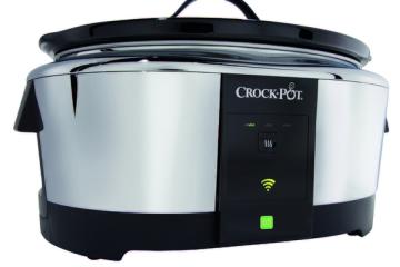 crock-pot-wemo--Slow-cooker-1