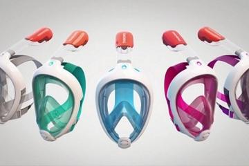 easybreath-snorkeling-mask-1