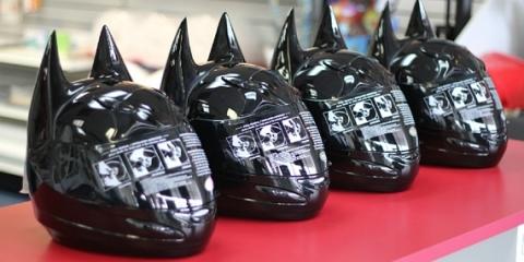 hd100-dark-knight-helmet-2