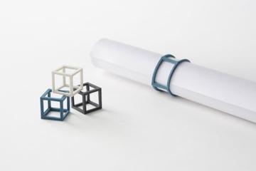 nendo-cubic_rubber-band-1