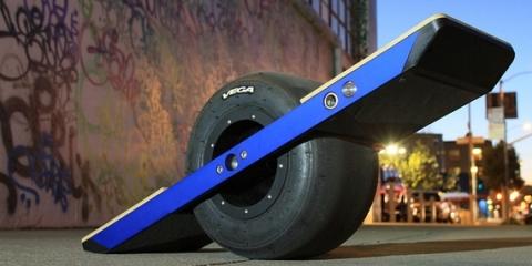onewheel-1