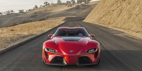 toyota-ft1-concept-2