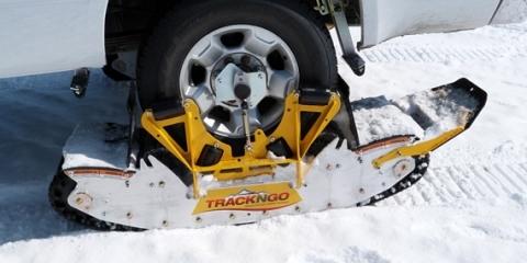 track-n-go-1