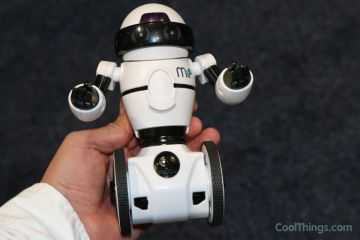 wowwee-mip-robot-2