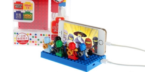 COI-LEGO-power-brick-2