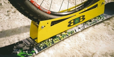 bikeboards-2