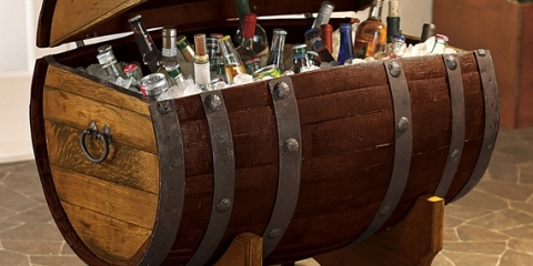 reclaimed-tequila-barrel-ice-chest-1