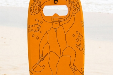 snorkelboard-1