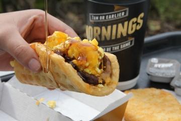 taco-bell-waffle-taco-1