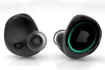the-dash-smart-headphones-1