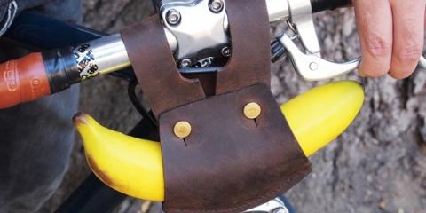 biken-banana-holder-1