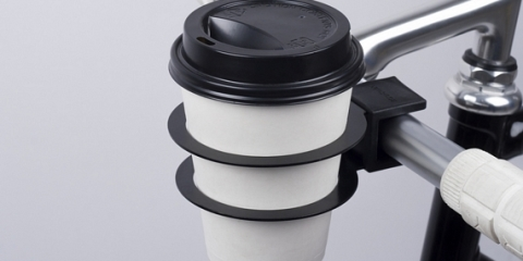 bookman-cup-holder-1
