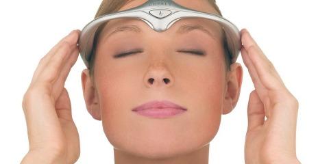 cefaly-headband-migrane-treatment-1