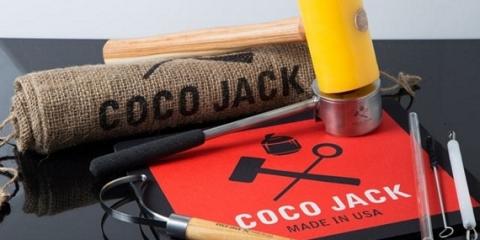 coco-jack-1