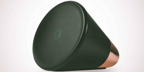 cone-speaker-1