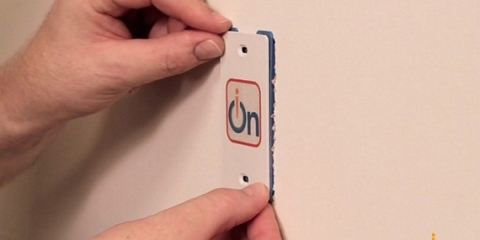 ion-touchless-capacitive-switch-1
