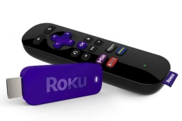 roku-streaming-stick-1