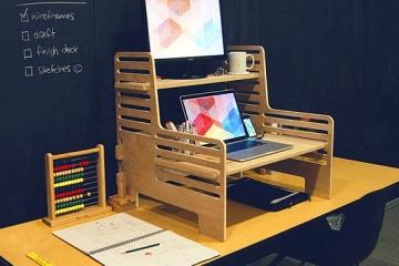 upstanding-desk-1