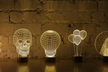 bulbing-lamp-2