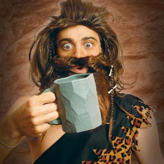 caveman-mug-1.jpg