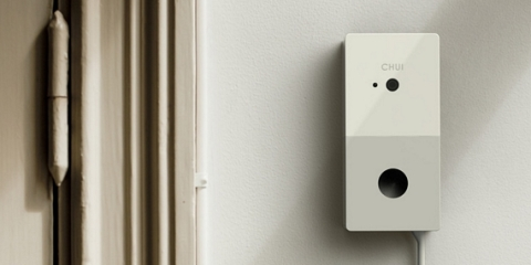 chui-smart-doorbell-1