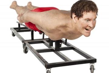 david-hasselhoff-lifeguard-figure-1