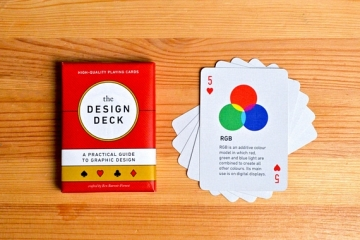 design-deck-1