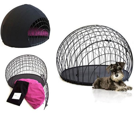 Ei2 Pet Crate