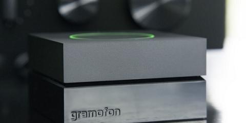 gramofon-1-570