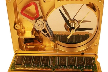 hard-drive-clocks-1