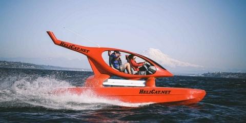helicat-catamaran-1
