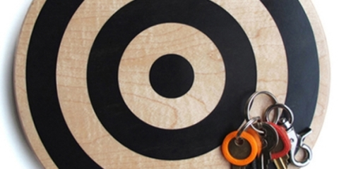 key-targets-1-570