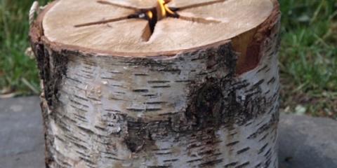 light-n-go-bonfire-log-1-570