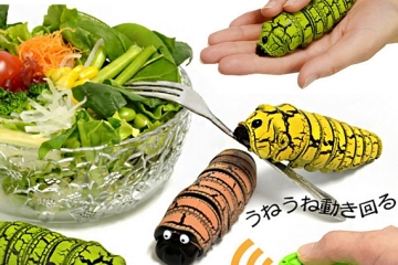 raji-knchu-rc-caterpillar-1