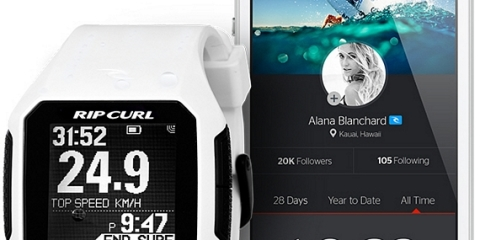 rip-curl-gps-surf-watch-1
