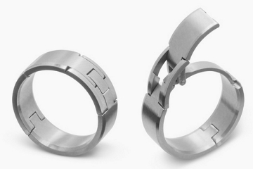 active-wedding-rings-1