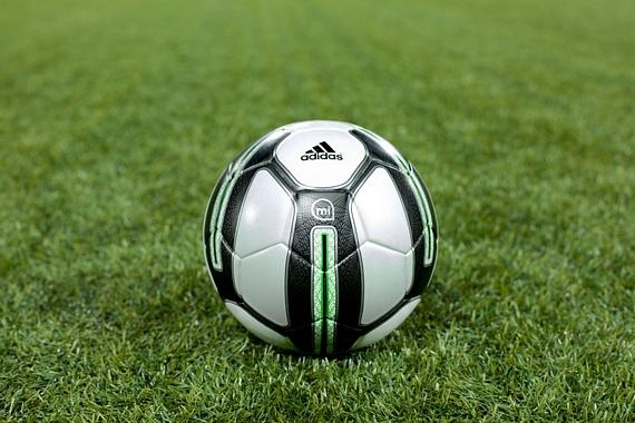 adidas-micoach-smart-ball-1