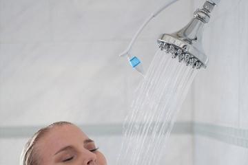 aromatherapy-shower-kit-1