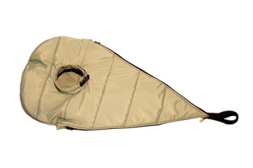 barkerbag-dog-sleeping-bag-2
