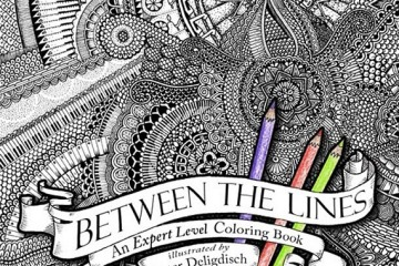 between-the-lines-expert-level-coloring-book-1