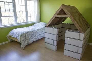 buildies-fort-kit-1