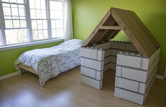 decent bedroom furniture
