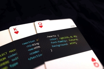code-deck-programmer-cards-1