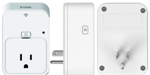 d-link-wifi-smart-plug-1