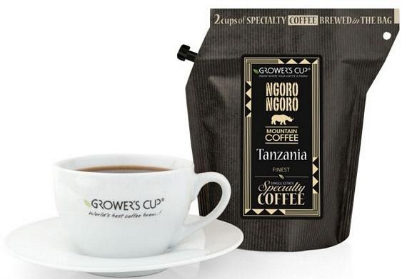 growers cup te