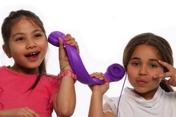 headfoam-headphones-2