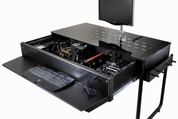 lian-li-dk-series-desk-chassis-2