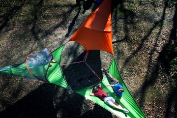 tentsile-connect-tent
