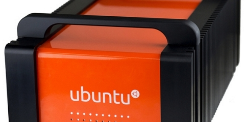 ubuntu-orange-box-a