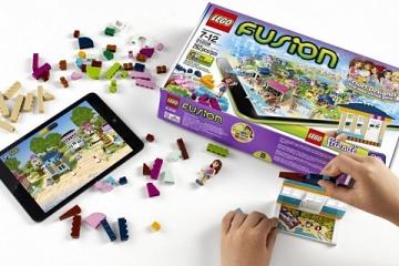 LEGO-FUSION-1